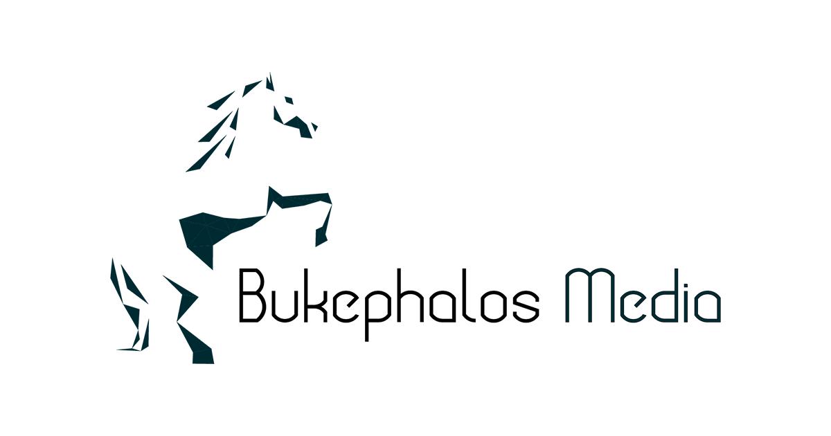 Bukephalos Media